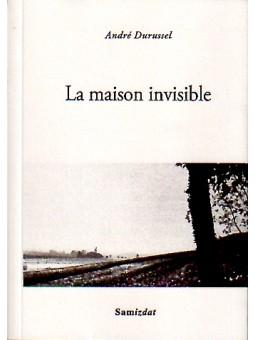 La maison invisible