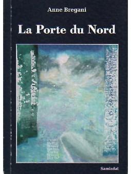 La Porte du Nord