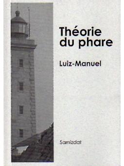 Théorie du phare