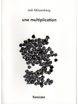 Une multiplication