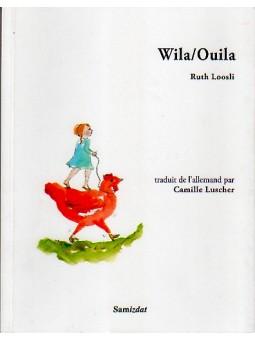 Wila / Ouila