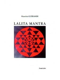Lalita Mantra