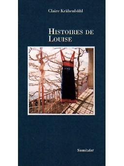 Histoires de Louise