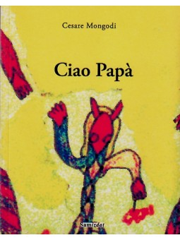 Ciao Papà